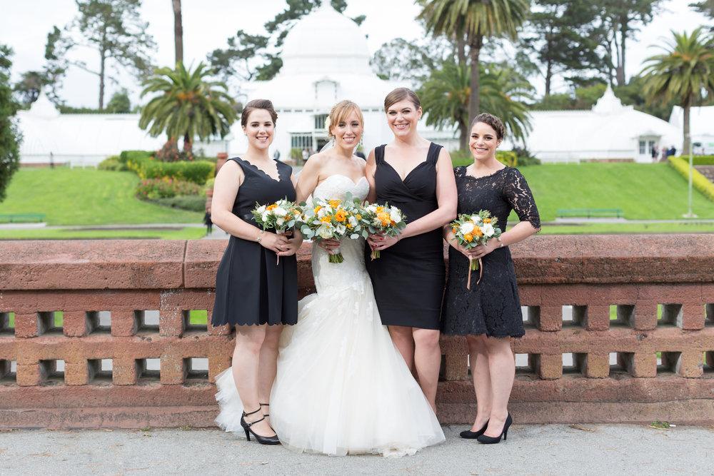 San-Francisco-Wedding-18.jpg