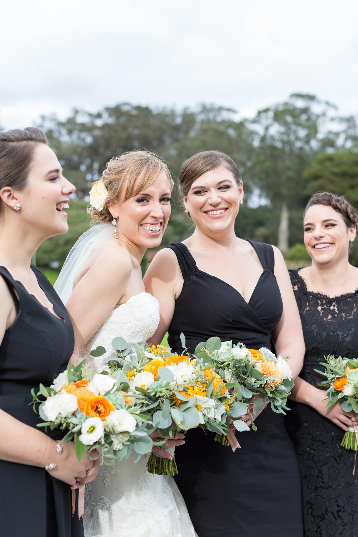 San-Francisco-Wedding-20.jpg