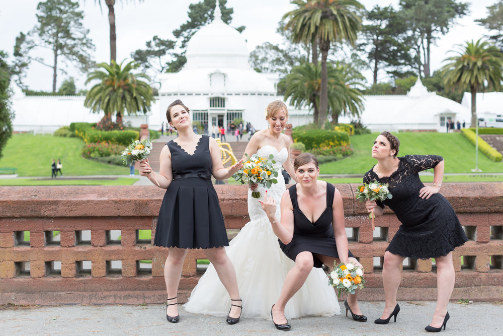 San-Francisco-Wedding-21.jpg