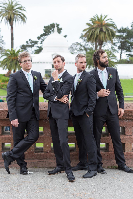 San-Francisco-Wedding-24.jpg