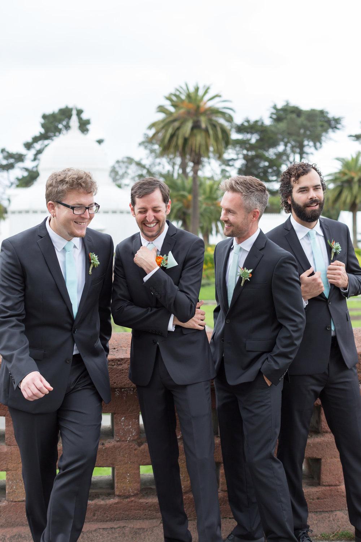 San-Francisco-Wedding-25.jpg