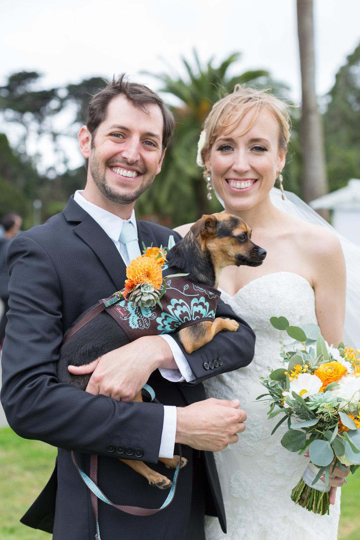San-Francisco-Wedding-29.jpg