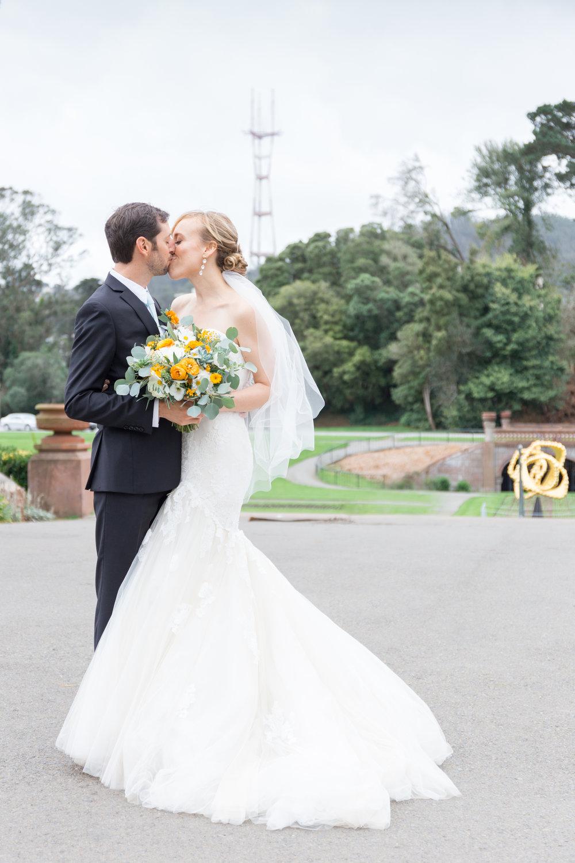 San-Francisco-Wedding-112.jpg