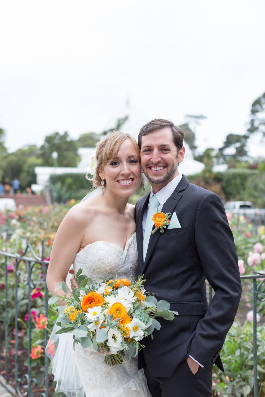 San-Francisco-Wedding-33.jpg
