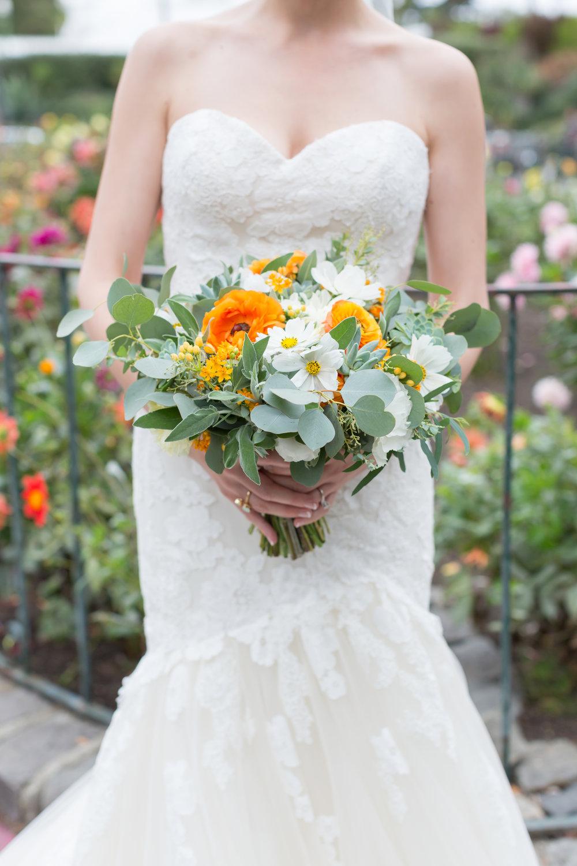 San-Francisco-Wedding-35.jpg