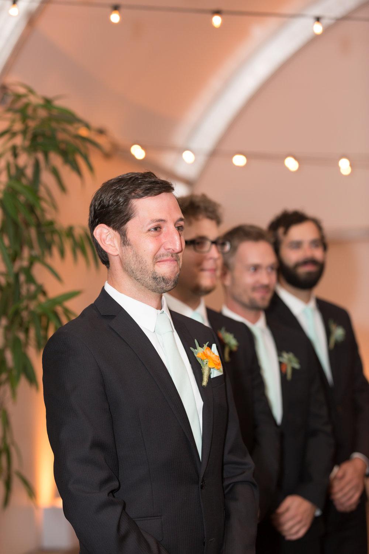 San-Francisco-Wedding-39.jpg