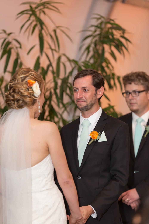 San-Francisco-Wedding-41.jpg