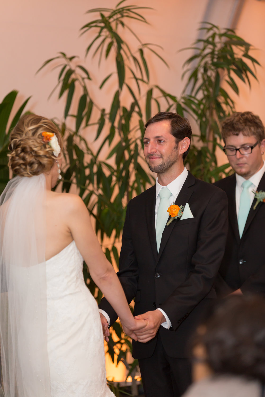San-Francisco-Wedding-45.jpg