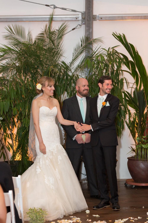 San-Francisco-Wedding-47.jpg