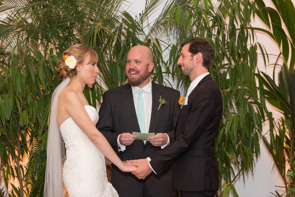 San-Francisco-Wedding-49.jpg