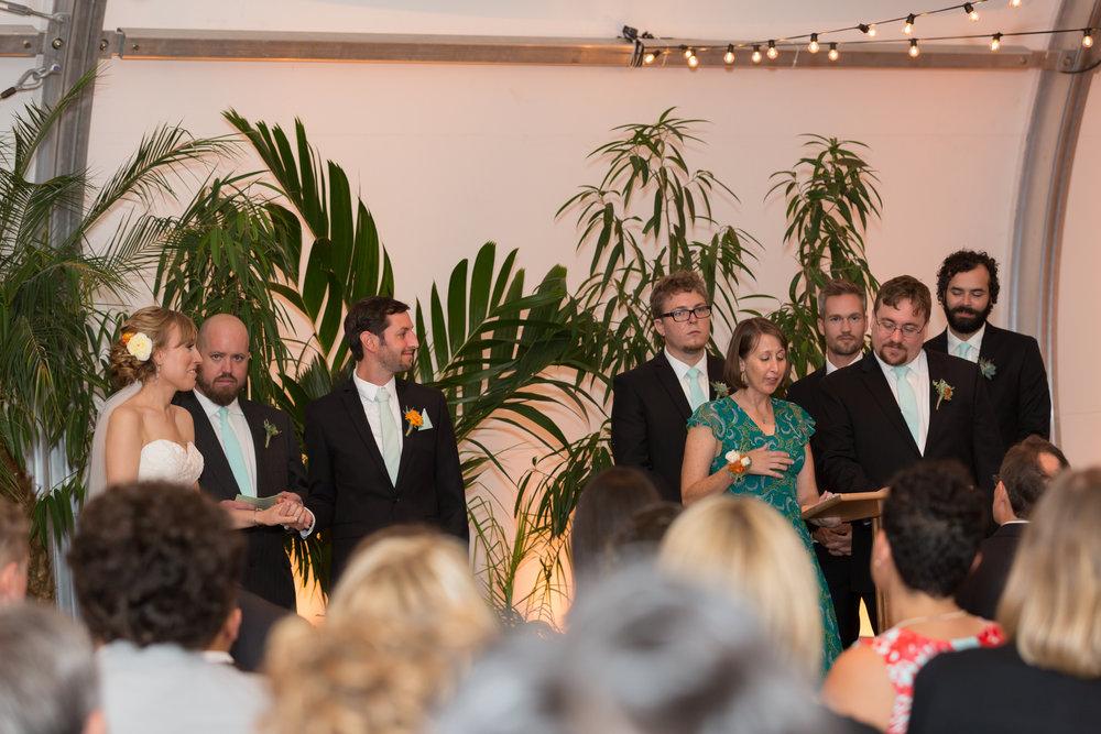 San-Francisco-Wedding-50.jpg