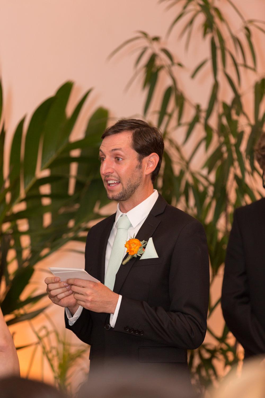 San-Francisco-Wedding-55.jpg
