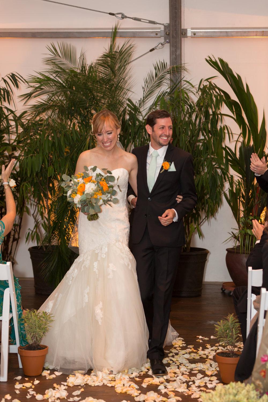San-Francisco-Wedding-62.jpg