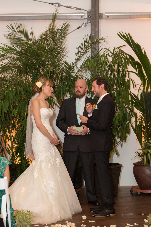 San-Francisco-Wedding-58.jpg