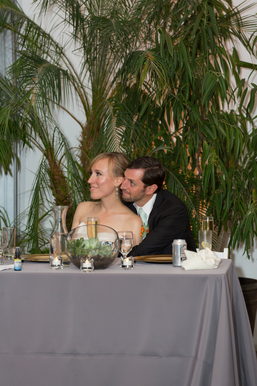 San-Francisco-Wedding-74.jpg