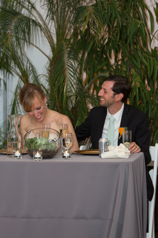 San-Francisco-Wedding-80.jpg