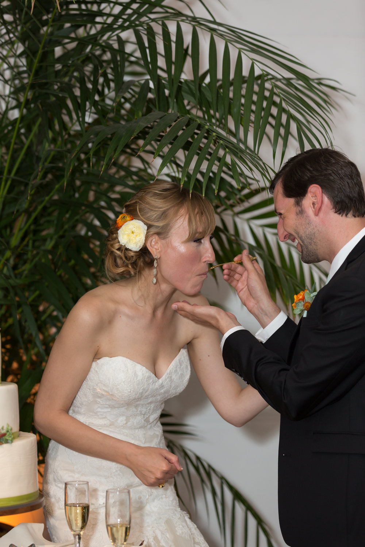 San-Francisco-Wedding-103.jpg