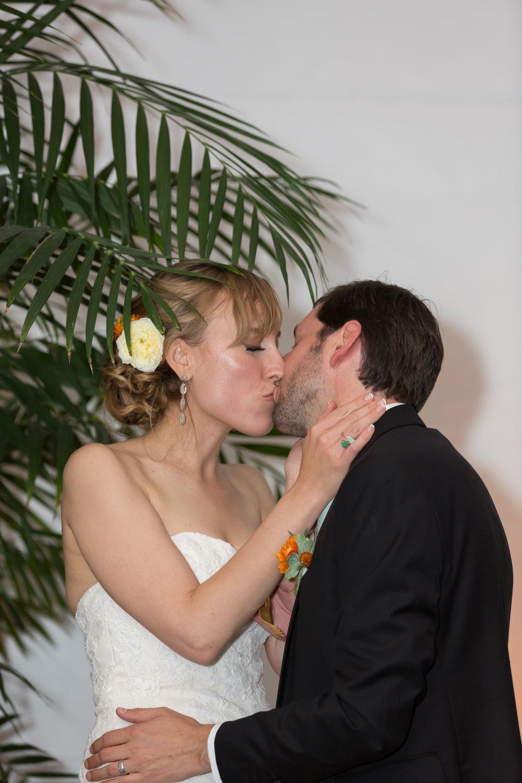 San-Francisco-Wedding-104.jpg