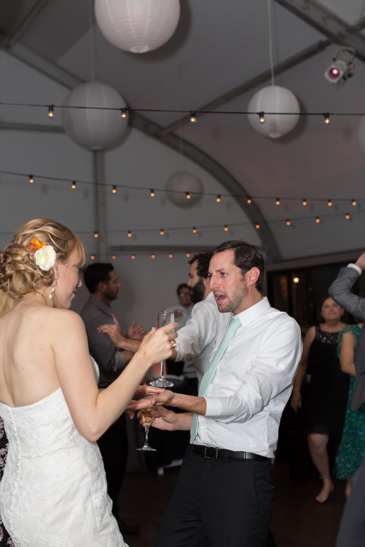 San-Francisco-Wedding-105.jpg