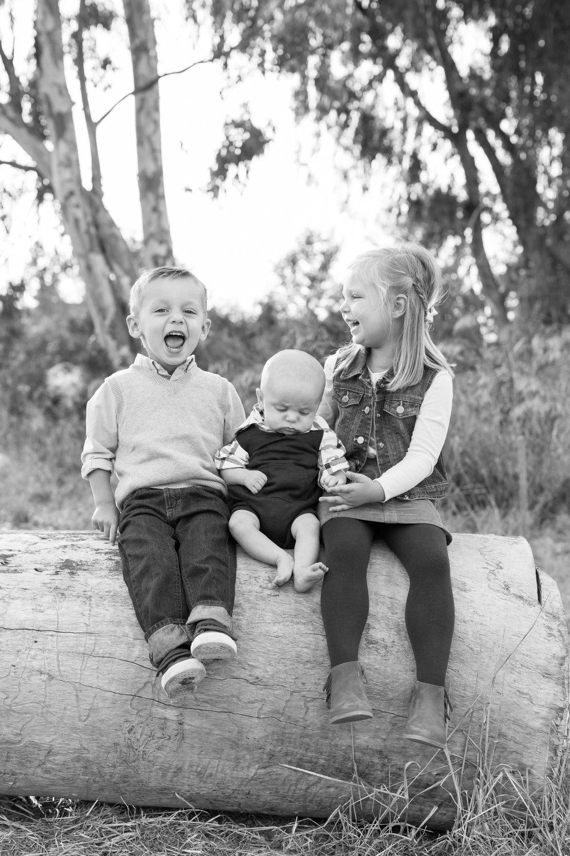 Bay-Area-Family-14.jpg