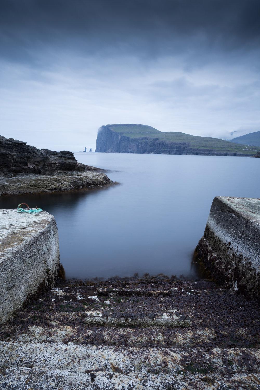 Faroe-Islands-2.jpg