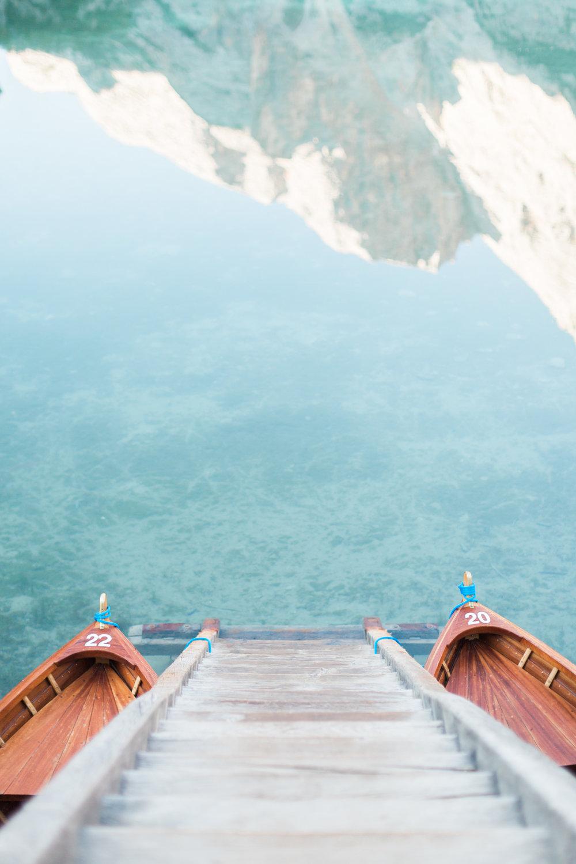 lago-di-braies-1.jpg