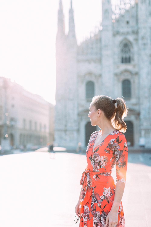 milan-cathedral-1.jpg