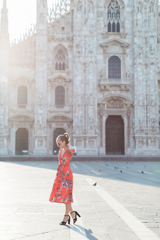 milan-cathedral-2.jpg