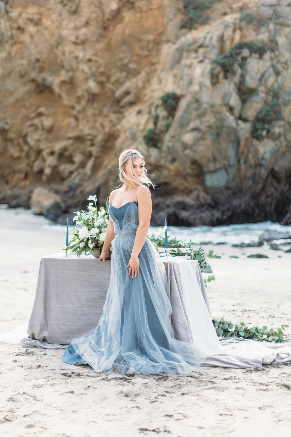 big-sur-wedding-tara-latour-11.jpg