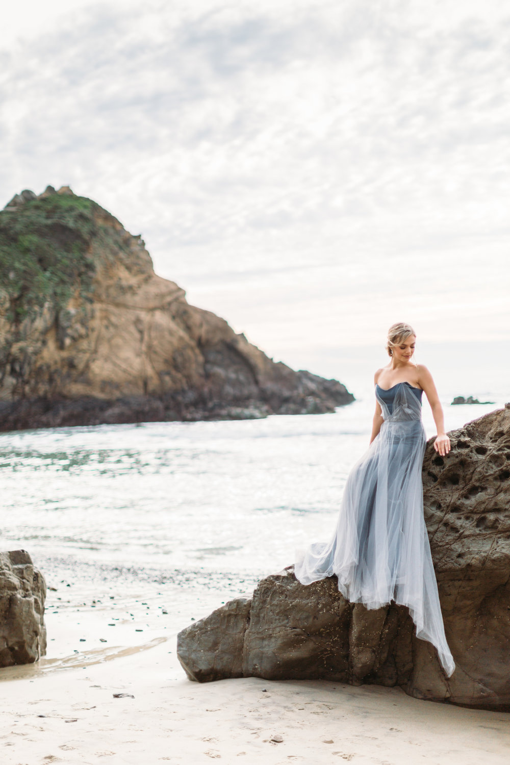 big-sur-wedding-tara-latour-15.jpg