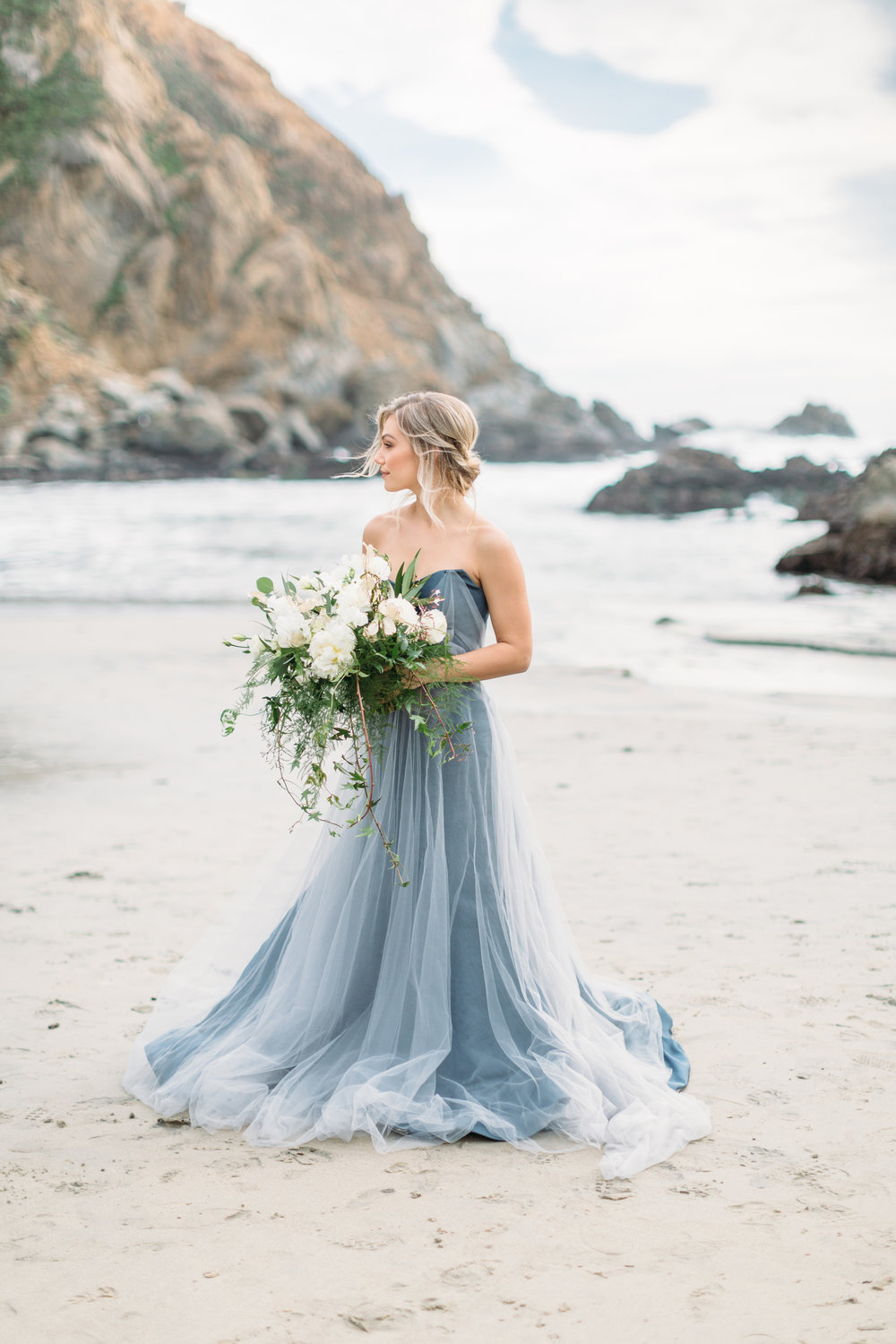 big-sur-wedding-tara-latour-17.jpg
