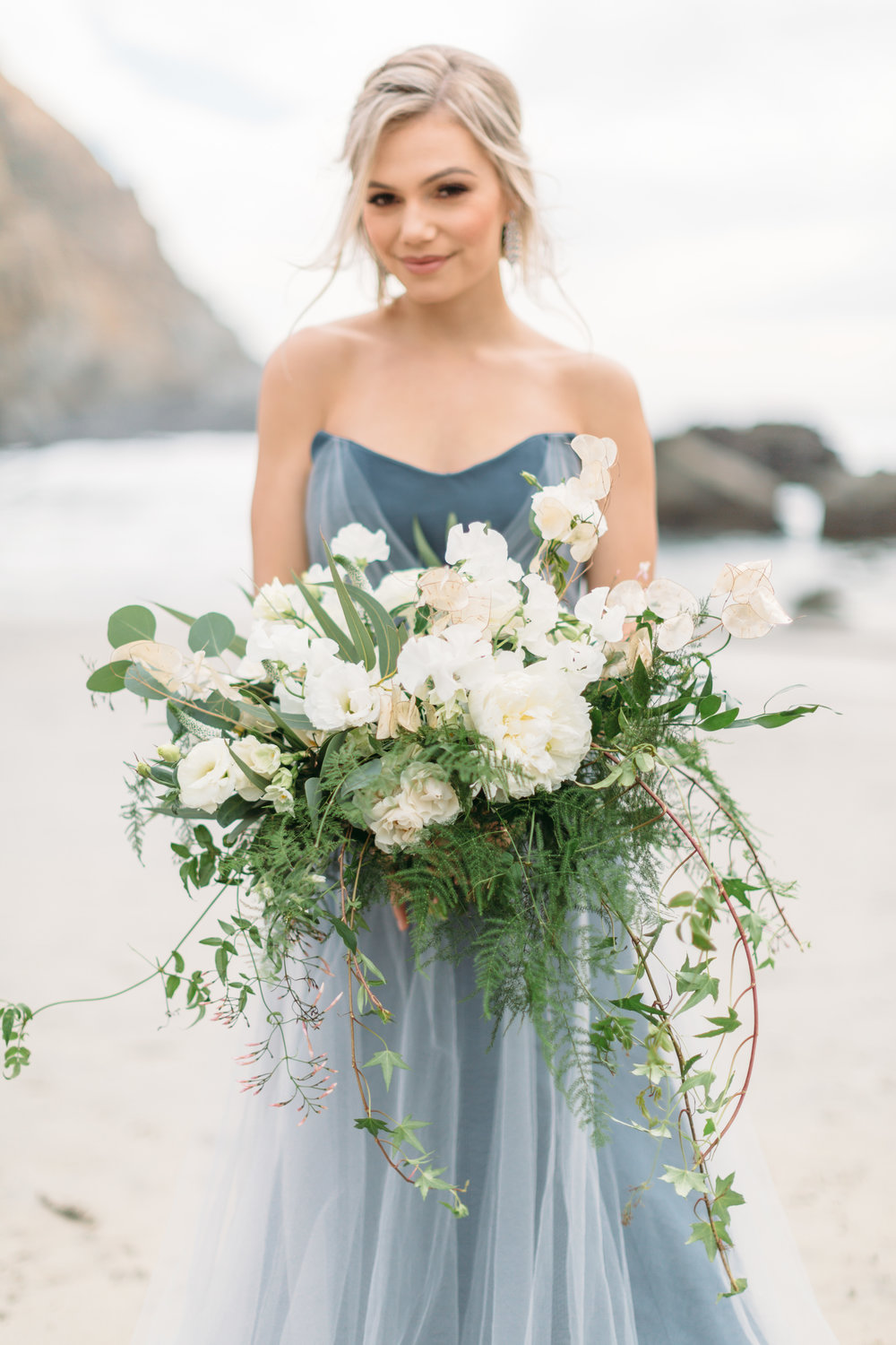 big-sur-wedding-tara-latour-19.jpg