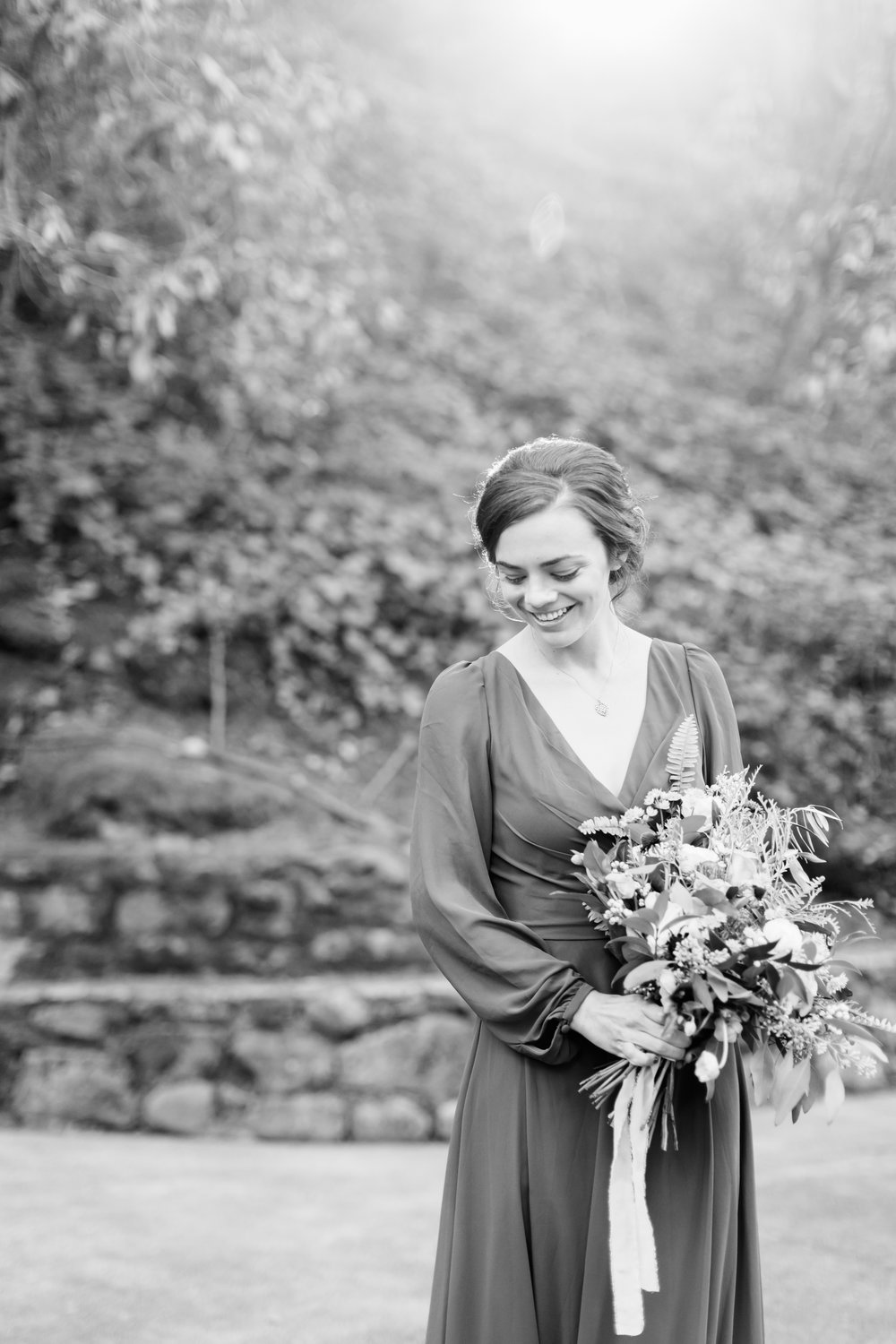 saratoga-springs-wedding-bridal-shoot-11.jpg