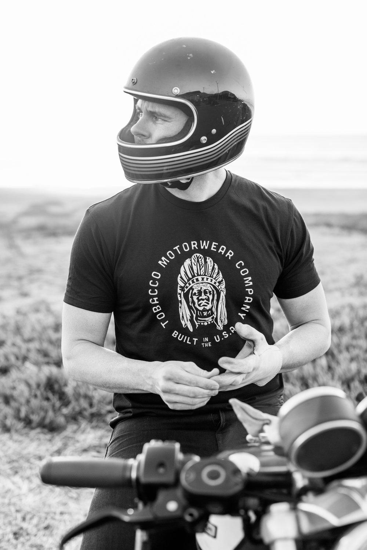 tobacco-motorwear-motorcycle-3.jpg