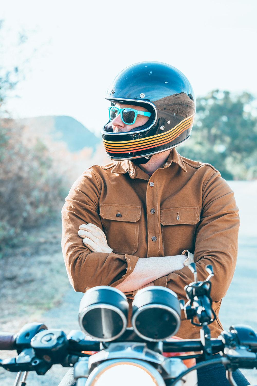 tobacco-motorwear-motorcycle-4.jpg