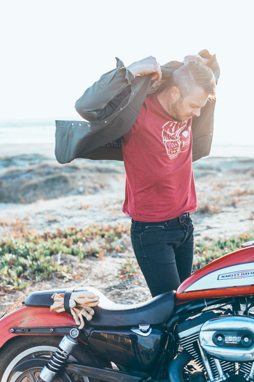 tobacco-motorwear-motorcycle-6.jpg