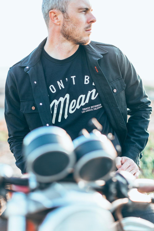tobacco-motorwear-motorcycle-8.jpg