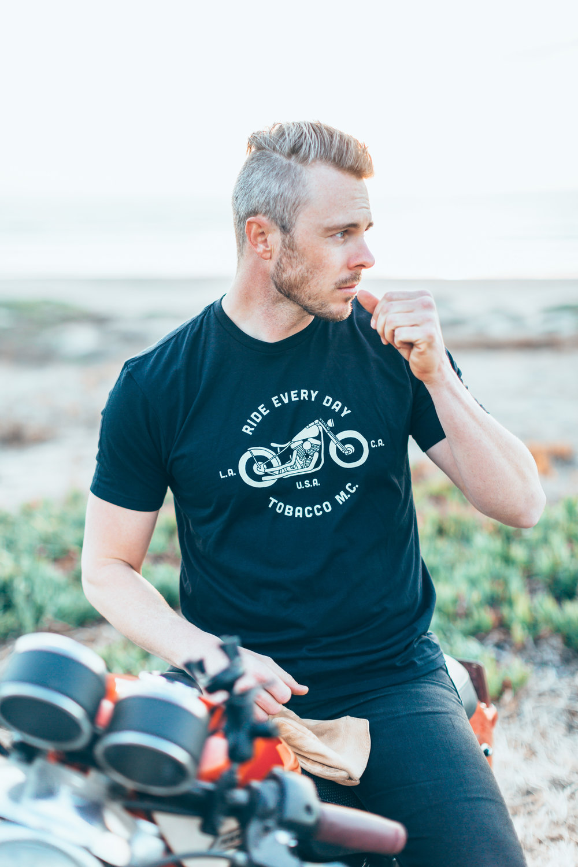 tobacco-motorwear-motorcycle-11.jpg
