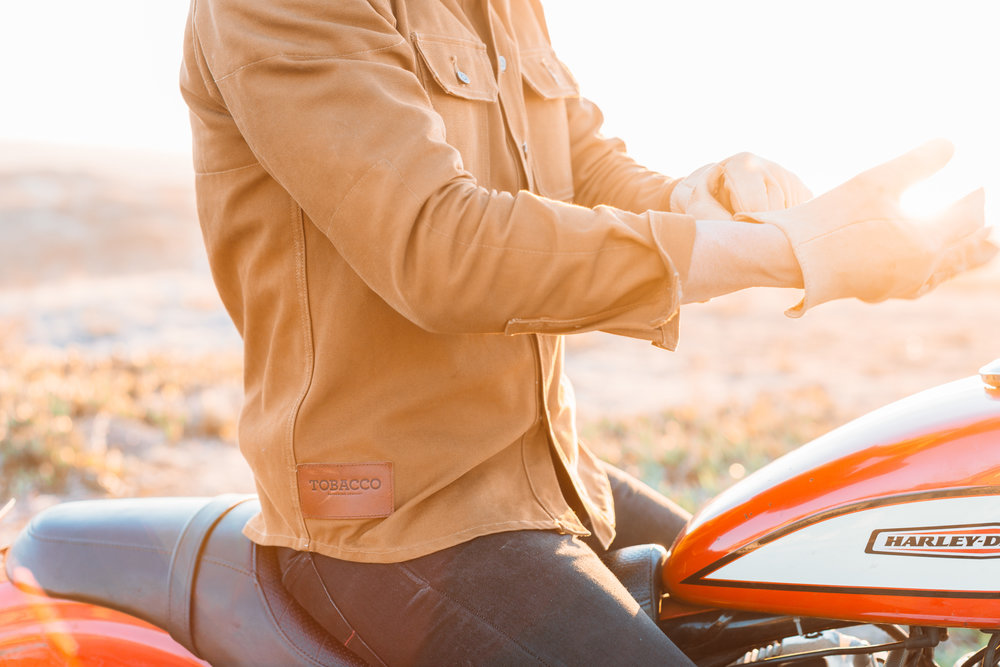 tobacco-motorwear-motorcycle.jpg