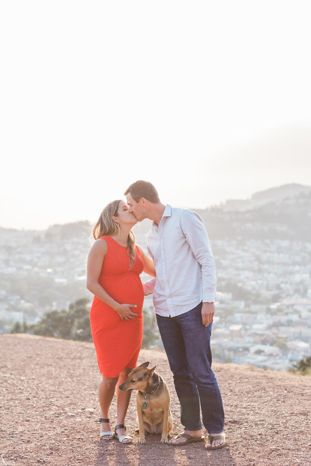 bernal-hill-san-francisco-maternity-pictures-5.jpg
