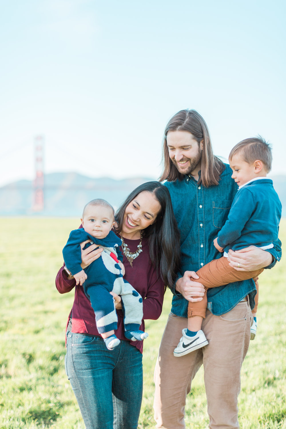 crissy-field-san-francisco-family-pictures-2.jpg