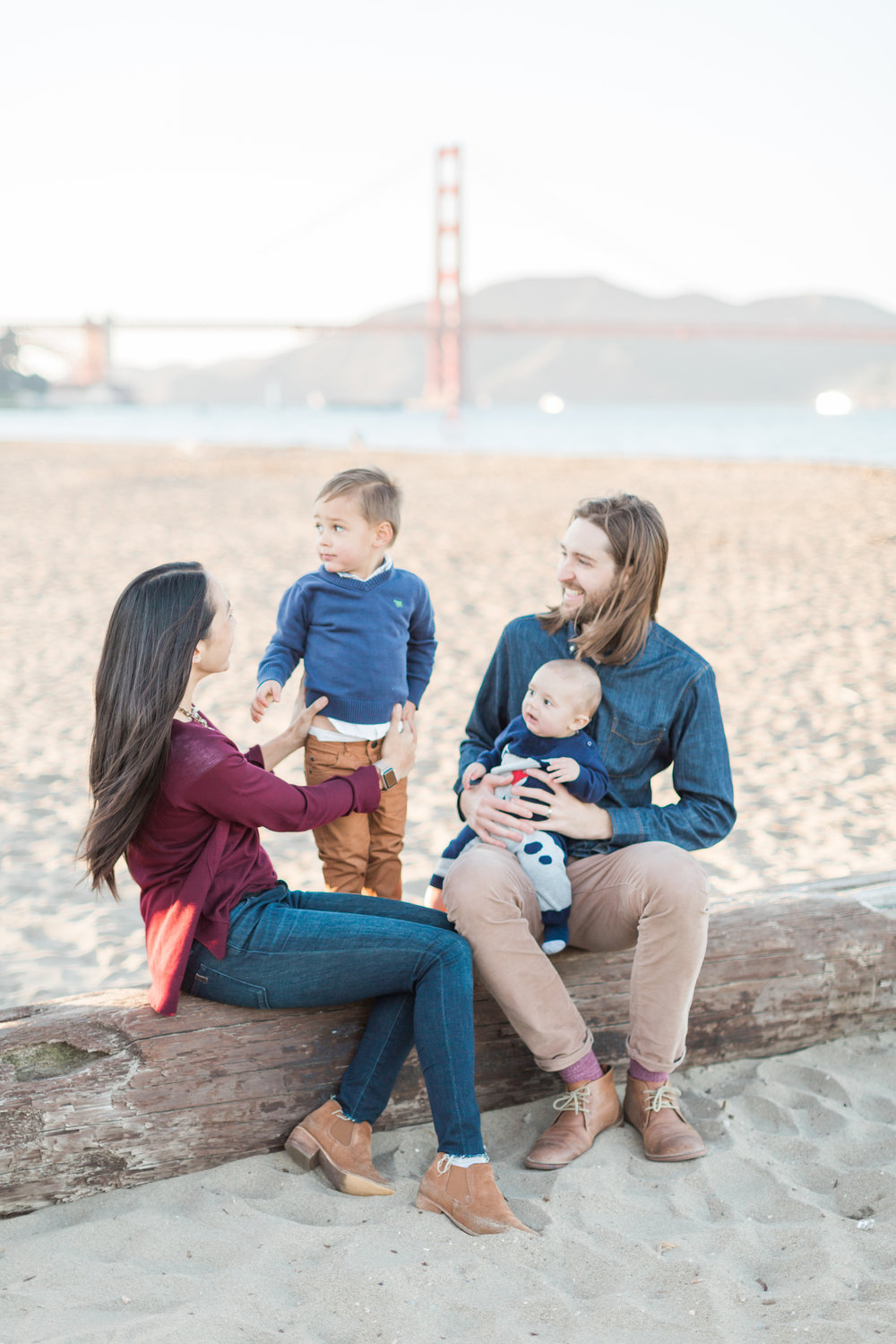 crissy-field-san-francisco-family-pictures-6.jpg