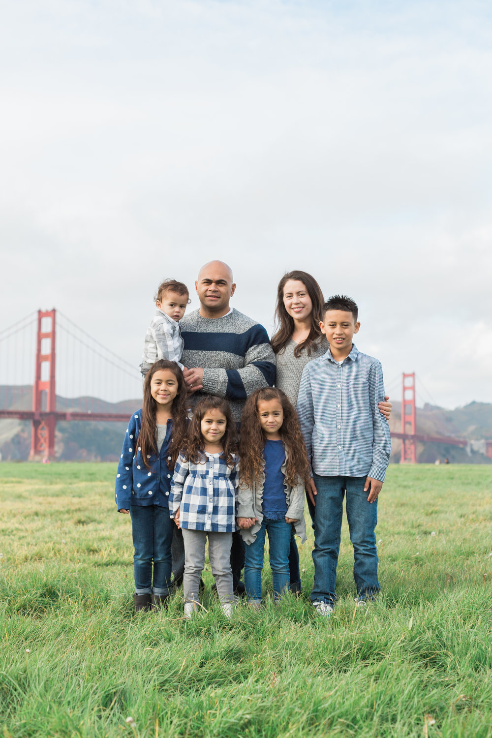 crissy-field-san-francisco-family-pictures-7.jpg