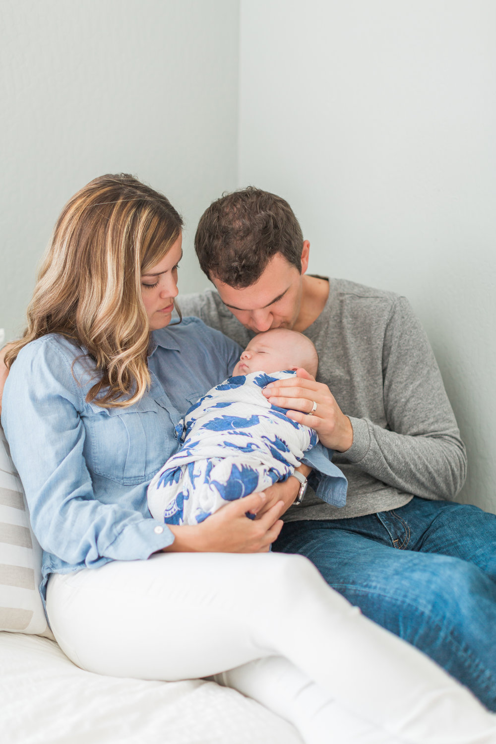 oakland-newborn-family-pictures-5.jpg