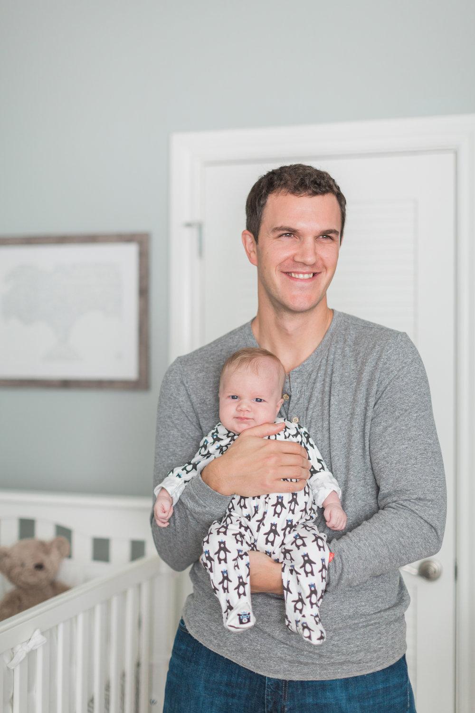 oakland-newborn-family-pictures-6.jpg