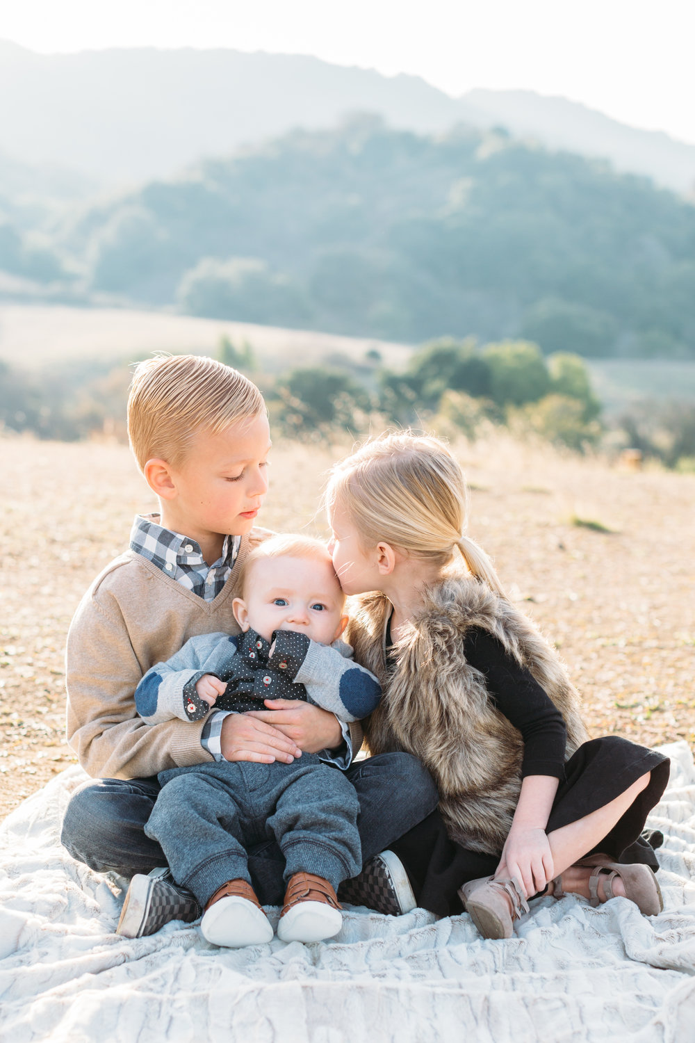 san-francisco-cupertino-family-pictures.jpg