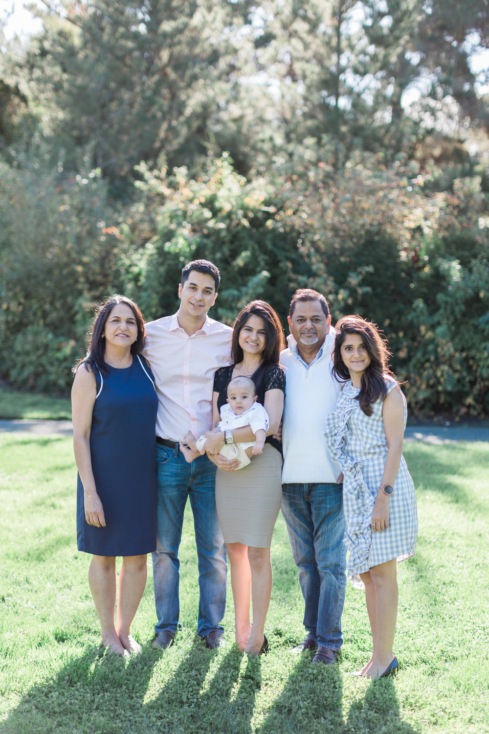 san-francisco-family-pictures.jpg