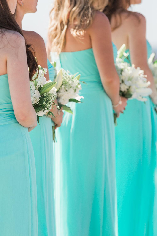 beach-wedding-bridesmaids.jpg