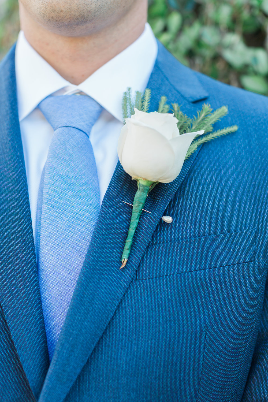 boutonniere-groom-wedding.jpg