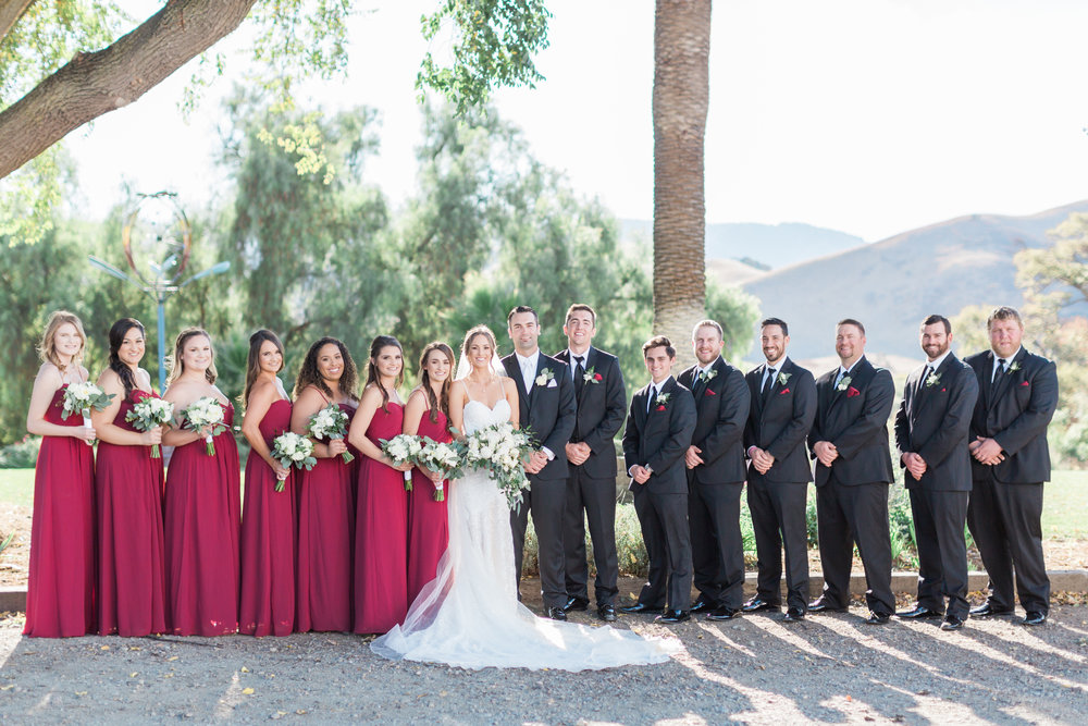 bridal-party-rustic-wedding.jpg
